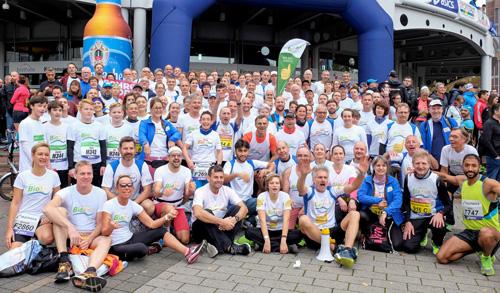 Frankfurt Marathon 2019 022 2179 min