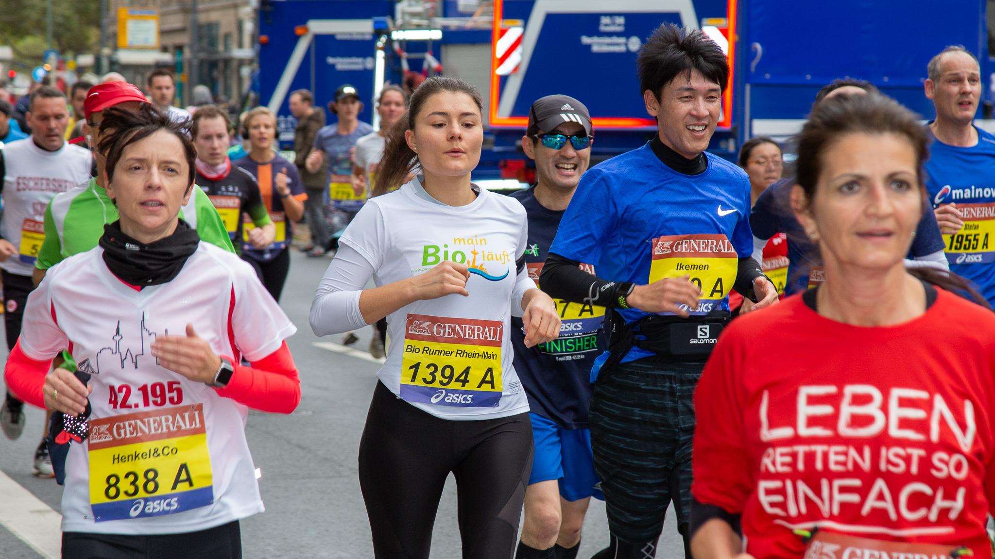 Frankfurt Marathon 2019 084 0202