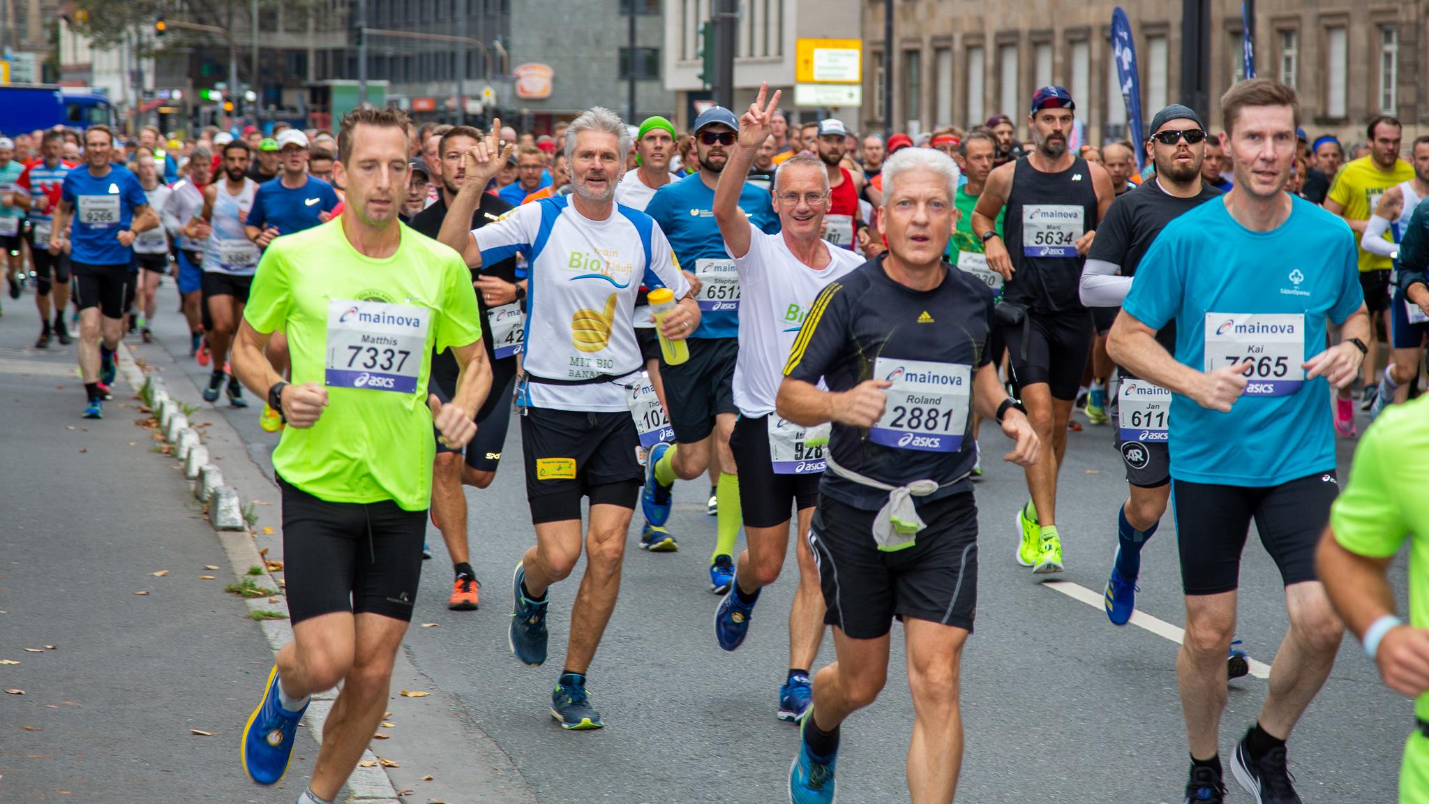 Frankfurt Marathon 2019 050 0128